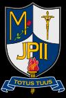 JPII South Campus